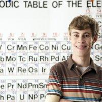 Chemistry Helper